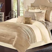 gold bedroom decor bedroom comforter