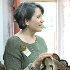 Rebekah L. Smith Folk Artist - Home | Facebook