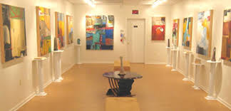 ABstract EXpressions Contemporary Art Gallery - Reviews | Facebook