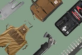 tool diy gifts for the handyman