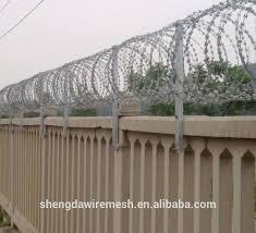 Time To Source Smarter Fencing For Sale Wire Fence Fence