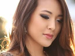 asian eye makeup tutorial 12th