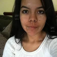 no makeup challenge dont cheat are