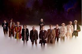 doctor who peter capaldi speech where did never cruel or