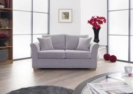 gainsborough selby sofa bed dreamers