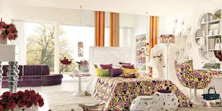 How To Design A Fun And Lively Kids Bedroom