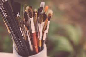 Jamestown Arts Center Prepares for First Art & Sip | News Dakota
