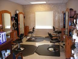 ambiance hair salon wigs hazel dell wa