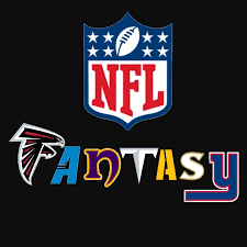 Podcast: NFL and fantasy week 10 – The ...