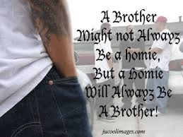 gangster quotes about family on quotestopics