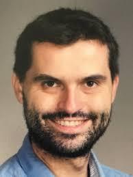 NTU: Academic Profile: Mr Abel Perez Abad