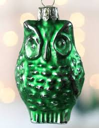 ornaments owl at rs 76 39