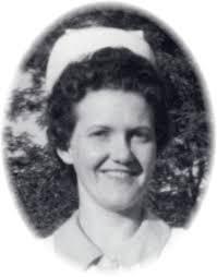 EDITH SMITH Obituary - Kelowna, BC