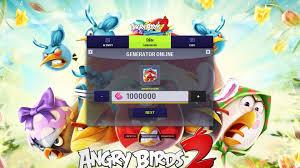 angry-birds-2-hack-mod
