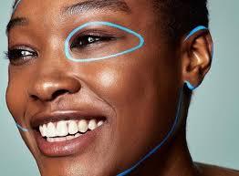 Lisa Eldridge Make Up | Gallery | Editorial