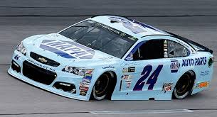 24 Darlington Throw Back 2017 Chase Elliott Chevy Ss Mpr Other Brands Other Brands