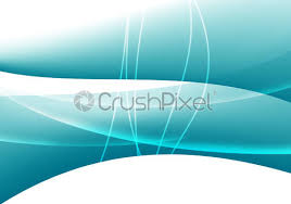 cyan wallpaper stock photo crushpixel