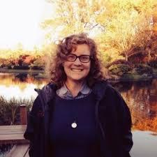 Lucy Smith, St. Louis, MO | U-M LSA History