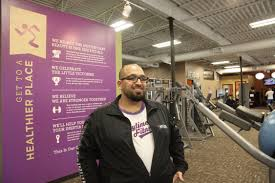 anytime fitness plans to open nine new