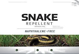 Liquid Fence Snake Repellent Granular 5 Pound Amazon Sg Lawn Garden