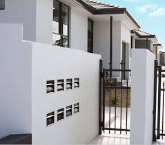 exterior paint exterior wall paints