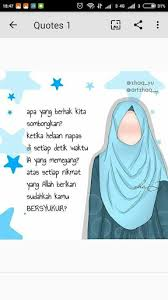 dp quotes hijrah muslimah for pc