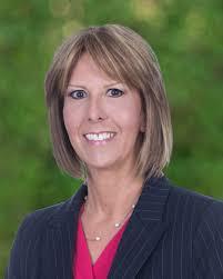 Brenda Johnson & Carol Mikelsavage Join Ciccarelli Advisory Services -  Ciccarelli Advisory Services