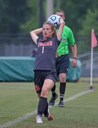 PHOTOS: Brentsville girls claim third straight region title ...