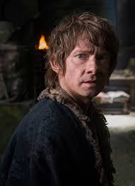 Bilbo Baggins | Hobbit Trilogy Wiki