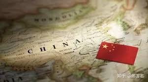 西方媒体:中国崛起伴随美国衰落,西方优越感将被终结- 知乎