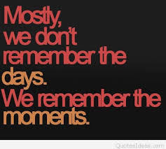 bad love memories quotes