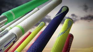 Golf Grips Market Product - PMR Press Release