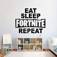 Buy Game Controller Gamer Wall Decal Game Zone Wall Decals Vinyl Stickers Joystick Playing Playstation Game Boy Nursery Kids Playroom Decor C218 In Cheap Price On Alibaba Com