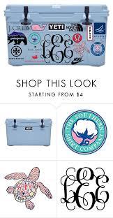 Designer Clothes Shoes Bags For Women Ssense Yeti Cooler Yeti Cooler Stickers Yeti Coolers