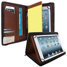 universal tablet case protective cover