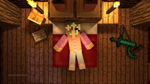 minecraft animations wallpaper bodum