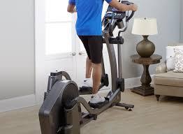 fitnesszone life fitness ellipticals