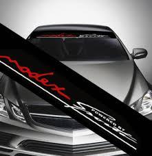 Best Car Windscreen Decal Ideas And Get Free Shipping 8edb7j4b