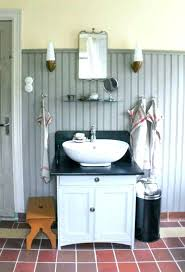 amazing bathroom mirror frame ideas