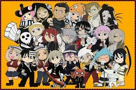 free the new soul eater live hd the