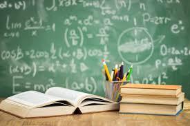 Μια πρόταση για την βάση εισαγωγής στα πανεπιστήμια - Ειδήσεις - νέα - Το  Βήμα Online