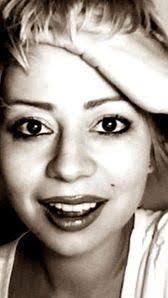 Ysabella Brave - LETRAS.COM (50 canciones)