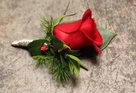 romantic red rose in davis ca