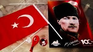 Kırşehir Belediyesi,