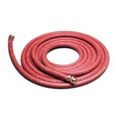 hot water hoses water hose pipe