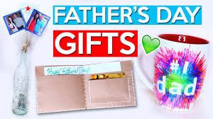diy father s day gift ideas you