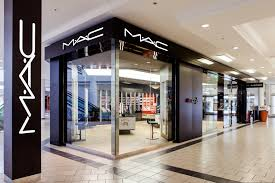 mac makeup counter macy s saubhaya makeup