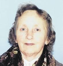 Eileen Smith Obituary - Sandy, Bedfordshire   Legacy.com