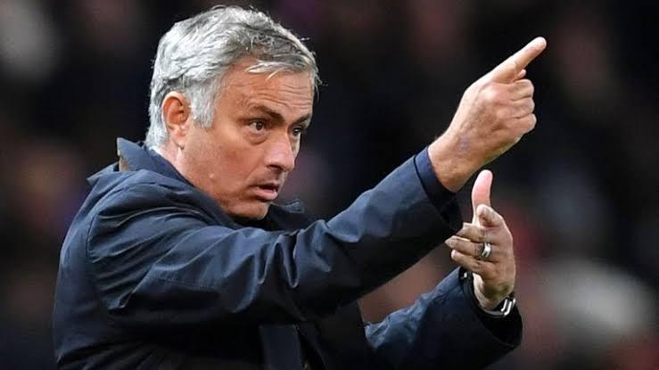 """Image result for mourinho"""""""