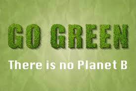 inspirational quotes on the environment ecomena